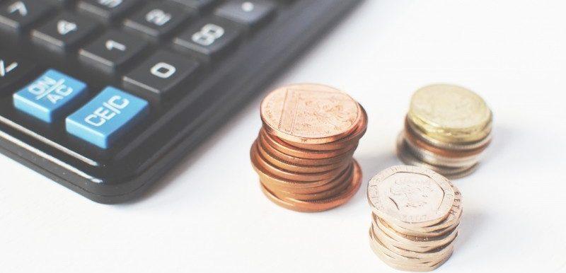 REKUPERACJA - Sens i koszty